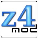 Z4root-APK
