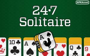 solitaire-247-apk-download