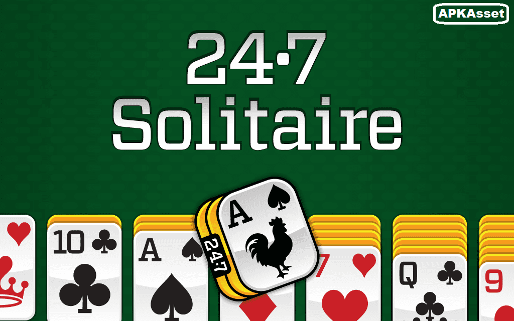 solitaire-247