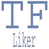 tf-liker-apk-download