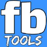 fb tools