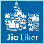 jio-liker-download
