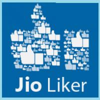 jio-liker-apk-download