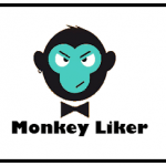 monkey-liker-download