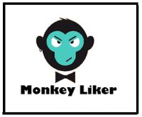 monkey-liker-apk-download