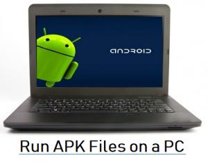 run-apk-file-on-a-pc