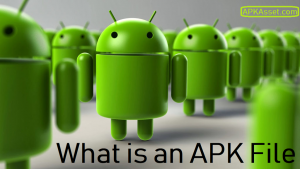 what-is-an-apk-file