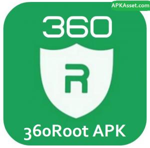 360-root-apk