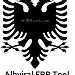 albviral-frp-tool