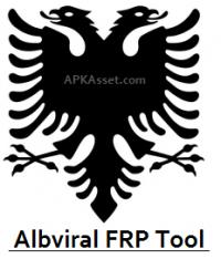 albviral-frp-tool-apk
