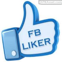 fb-liker-apk