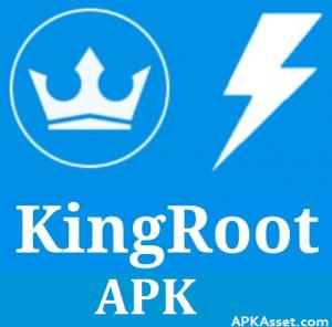 kingroot-apk-download