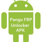 pangu-frp-unlocker