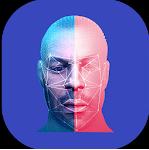 deepfake-maker