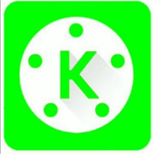 green-kinemaster